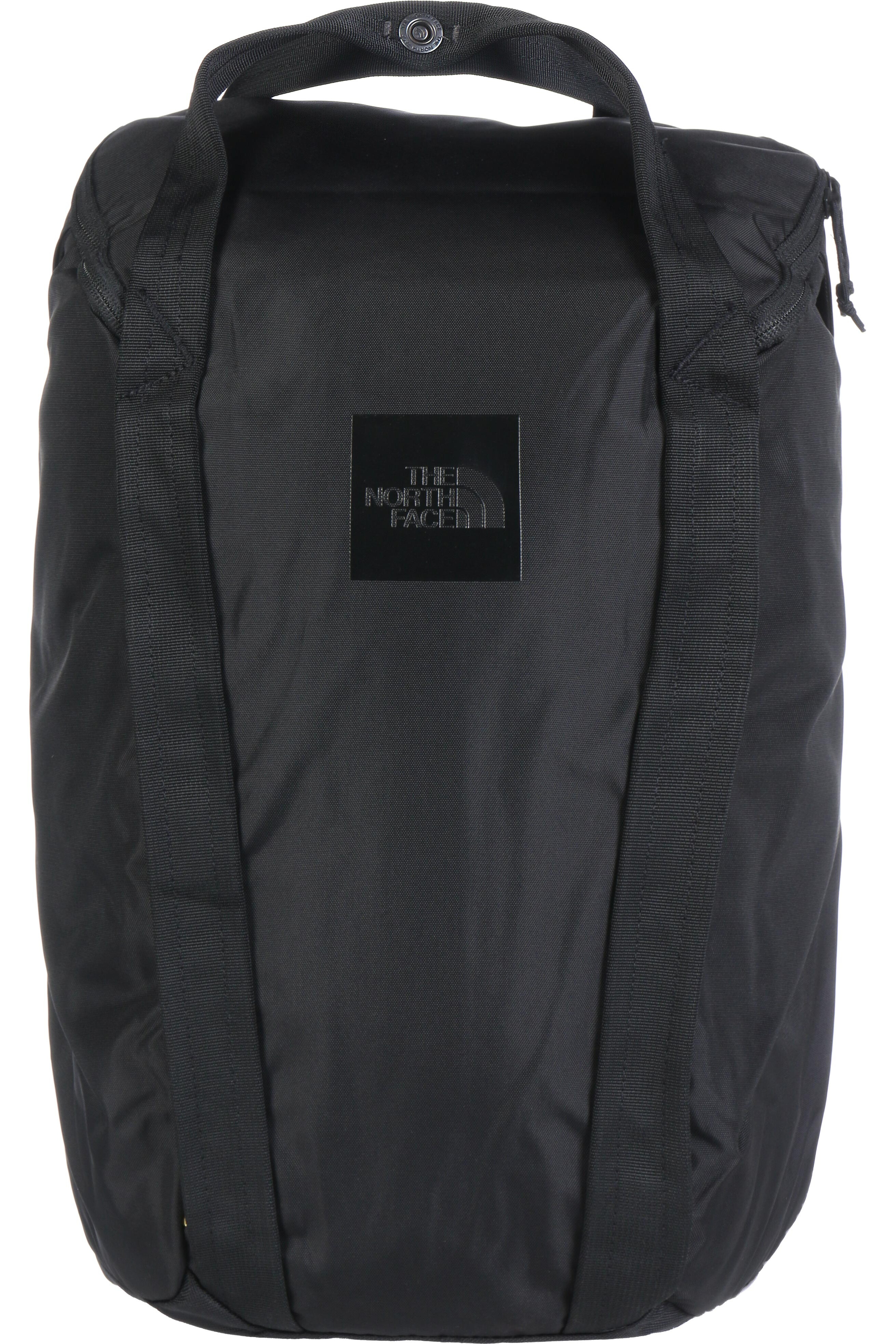 innovative design 6bef2 62689 The North Face Instigator 20 Backpack tnf black/tnf black